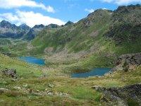 Motanas de Andorra