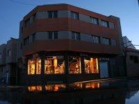 Centro LPWS