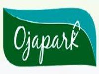 Ojapark Campamentos Urbanos