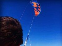 kite surf kite