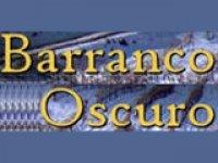 Bodega Barranco Oscuro