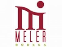 Bodegas Meler