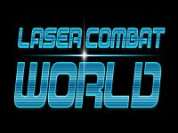 Laser Combat World