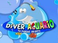 Diver Acuario