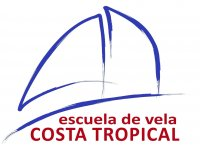 Escuela de Vela Costa Tropical Vela