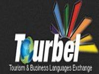 Tourbel