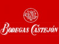 Bodegas Castejón