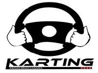 Karting Indoor Gran Canaria