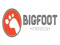 Bigfoot Summer Motos de Agua