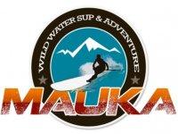 Mauka Paddle Surf