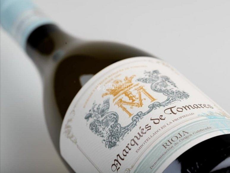 Aprende a saborear los mejores vinos