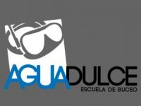 Buceo Aguadulce Roquetas Kayaks