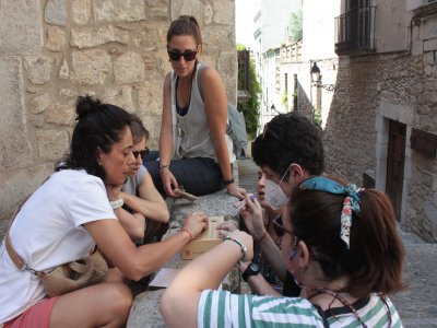Xplore Girona