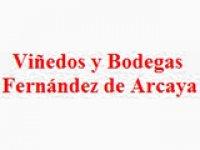 Bodegas Fernández de Arcaya