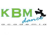 KBM Dance Campamentos de Inglés