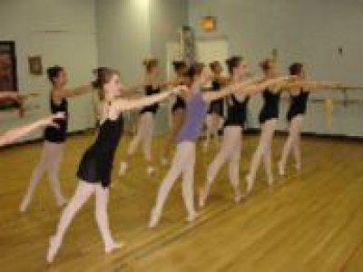 KBM Dance