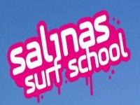 Salinas Surf School