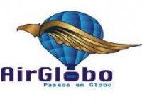 AirGlobo  Paseo en Globo