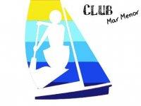 Thai Sport Mar Menor Canoas