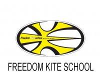 Freedom Kitesurf School Paddle Surf