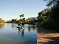 travesias paddle surf