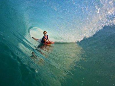 Olatuak Surf