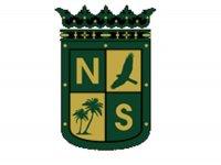 Natural School Campamentos Multiaventura