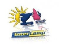 InterCamp Campamentos Multiaventura