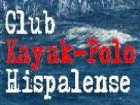 Club Kayak-Polo Hispalense Senderismo