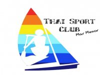Thai Sport Mar Menor