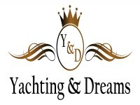 Yachting and Dreams Pesca