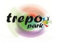 Trepo Park Tirolina