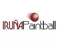 Iruña Paintball