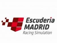 Escudería Madrid Despedidas de Soltero