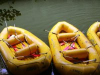 our rafting rafts.JPG