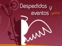 Despedidas y Eventos Galicia Barranquismo