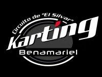 Karting Benamariel