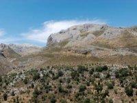 montañas desde el parapente.JPG