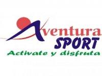 Aventura Sport Vía Ferrata