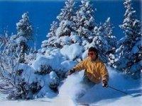 Practica el esqui en las mejores taciones