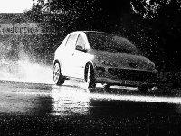 pioggia guida