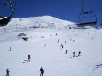 pistas de esqui.JPG