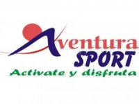 Aventura Sport Campamentos Multiaventura