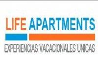 Life Apartments Rutas a Caballo