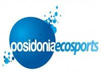 Posidonia Ecosports Buceo