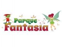 Parque Fantasía