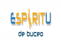 Espíritu de Buceo