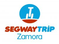 Segway Zamora