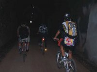 night routes