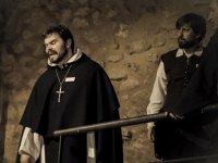 Personaggi dell'Inquisizione